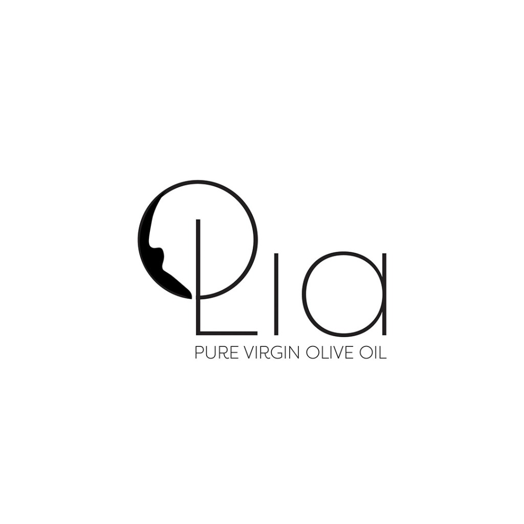 olia logo